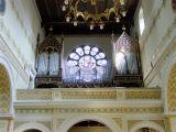 zdjęcie: Poznań 1998 Najświętszego Serca Pana Jezusa