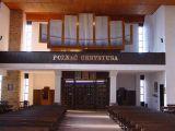 zdjęcie: Poznań 2000 Miłosierdzia Bożego