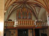 zdjęcie: Poznań 2002 Św Małgorzaty